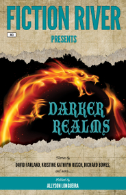 FRP3-Darker-Realms-ebook-cover-284