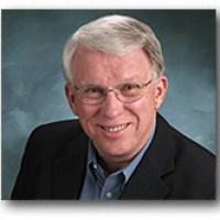 Szemléletváltás a lelkigondozásban – Dr. Larry Crabb nyomán