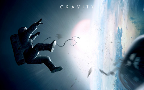 2013_gravity_movie-wide