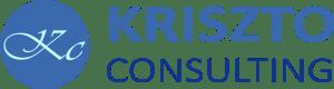 kriszto logo