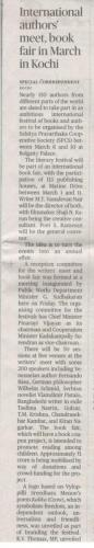23-12-2017 The hindu Page-03
