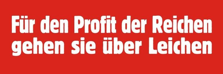 Fuer-den-Profit-gehen-sie-ueber-Leichen-Kritisches-Netzwerk