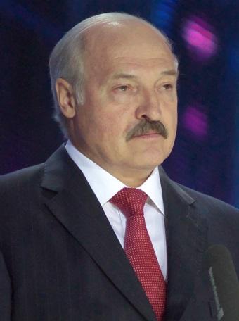 Alexander-Grigorjewitsch-Lukaschenko-Lukashenko-Aljaksandr-Ryhorawitsch-Lukaschenka-Belarus-Weissrussland-Kritisches-Netzwerk-Autokrat-Autokratie-Despot-Selbstherrschaft