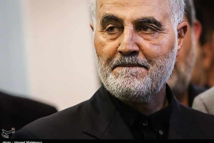 Praeventivtoetung-Qasem-Soleimani-Qassem-Suleimani-Qassim-Qods-Brigaden-Iran-Kritisches-Netzwerk-gezielte-Toetung-Toetungsbefehl-targeted-US-drone-strike-Dronenangriff-Dronenmord