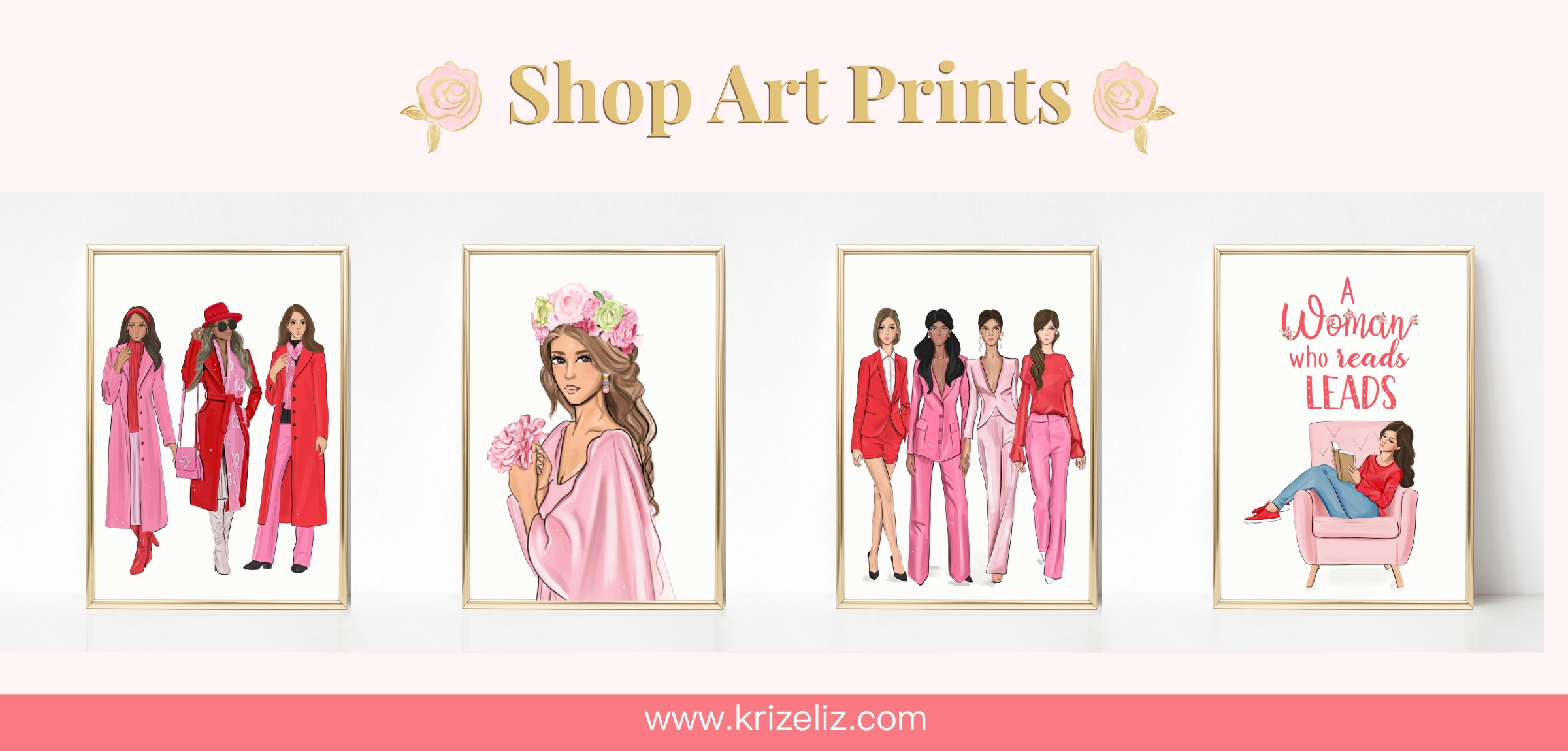 Shop_Art_Prints