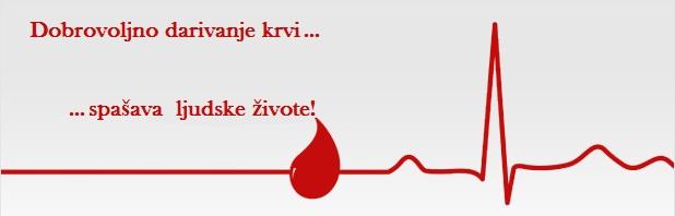 darivanje krvi3