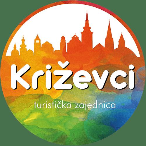 tz kz logo