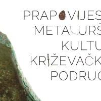 gmk_pozivnica