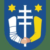 grb križevci