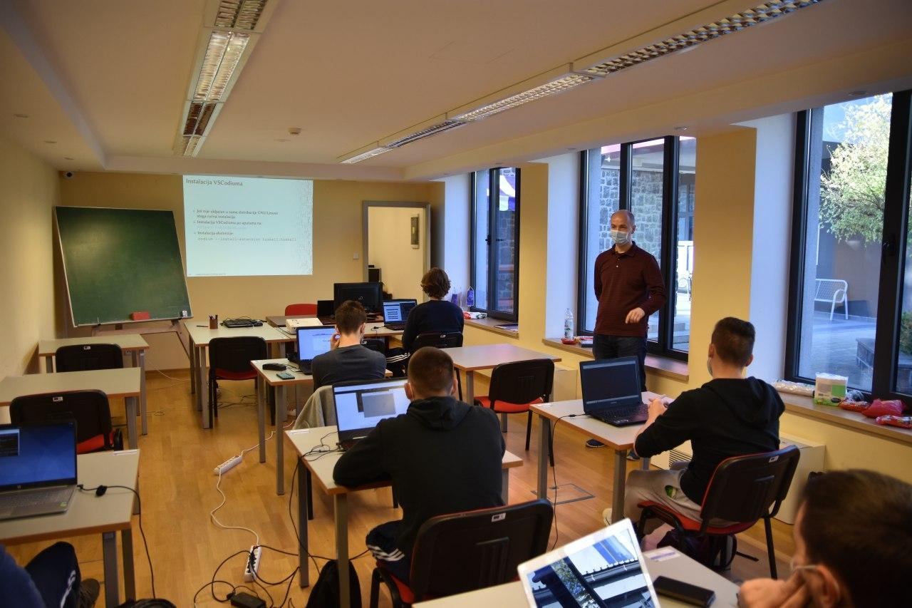 hack2020-predavanjemarkodimjasevic
