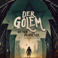 film-golem-768x965-2