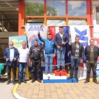 rally-kalnik-2021-50