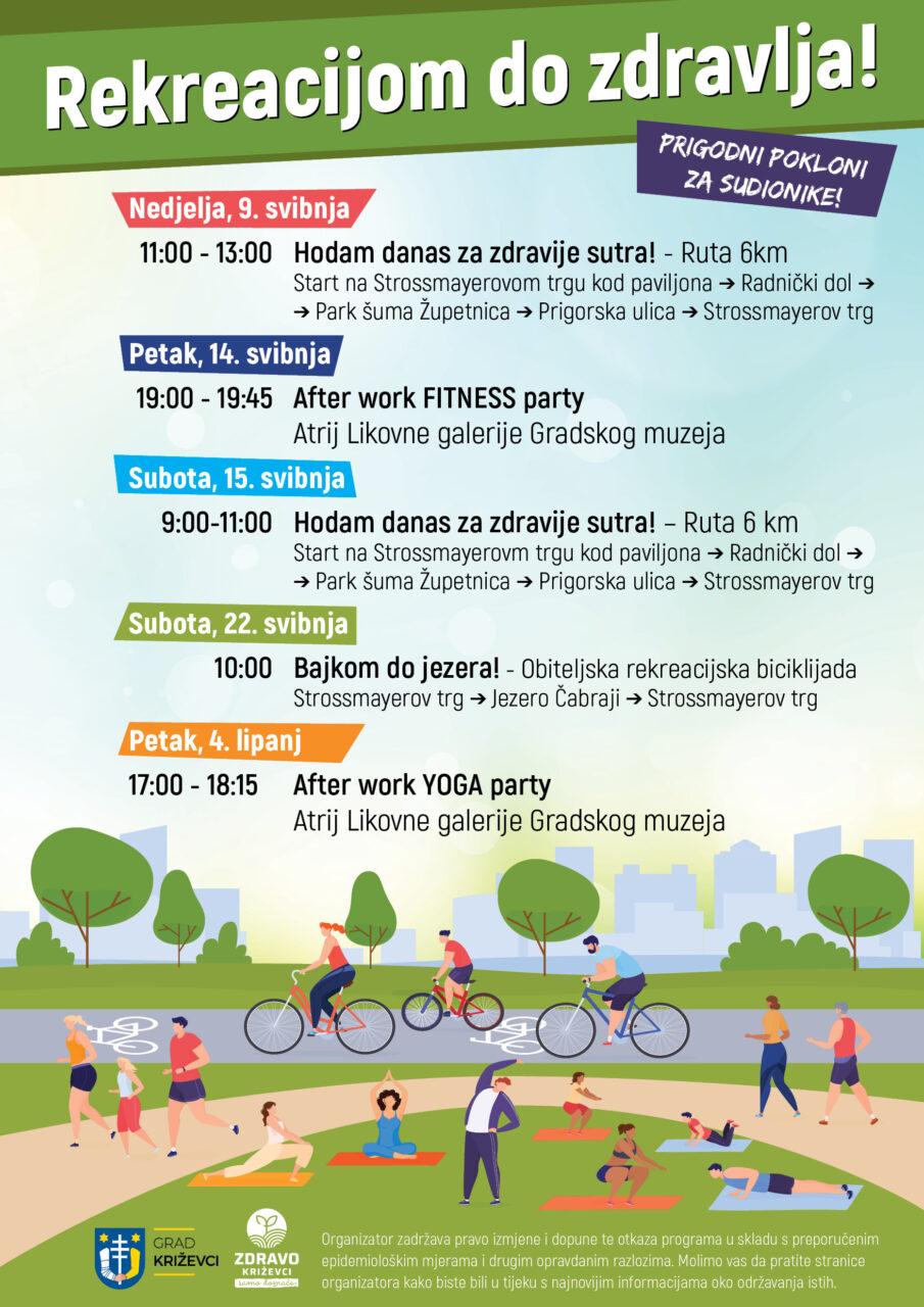 rekreacijom-do-zdravljanovo32-1