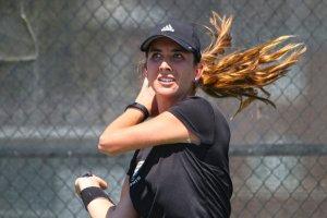 Krizia tennis