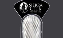 Sierra Club Radio