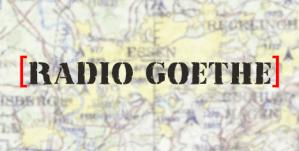 RadioGoetheLG