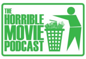 HorribleMoviePodcast