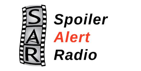 Spoiler Alert Radio LG