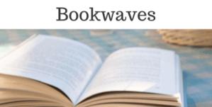 BookwavesLG