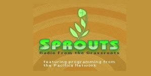SproutsLG