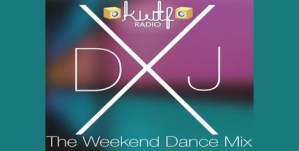 WeekendDanceMixLG