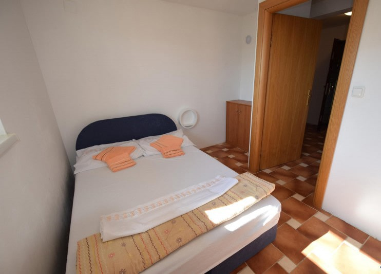 apartman 6 spavaća soba2
