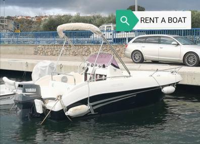 rent-a-boat-2