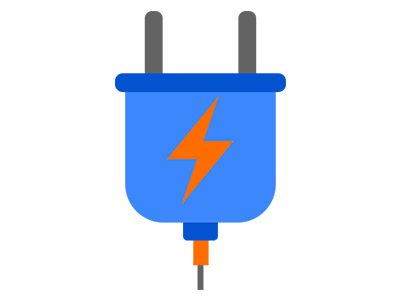 كهربائي