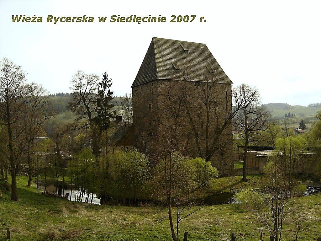 Ritterturm