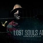 Lost Souls Alley - Kraków