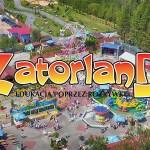 Zatorland - Park Rozrywki