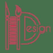 Design, créations