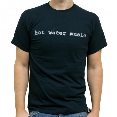 hot water music shirt furnace control board wiring diagram traditional t merch