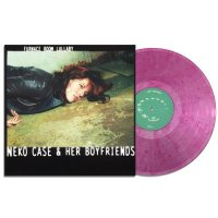 The Official Neko Case Webstore