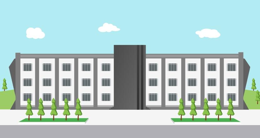 IKUSEI 対象大学