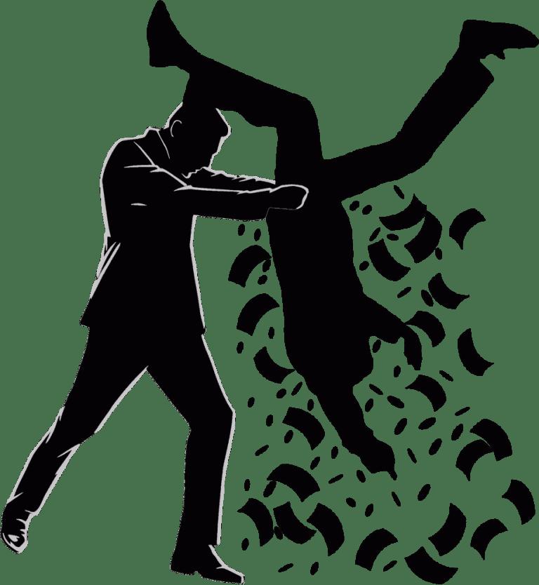 opodatkowanie spółek osobowych i kapitałowych