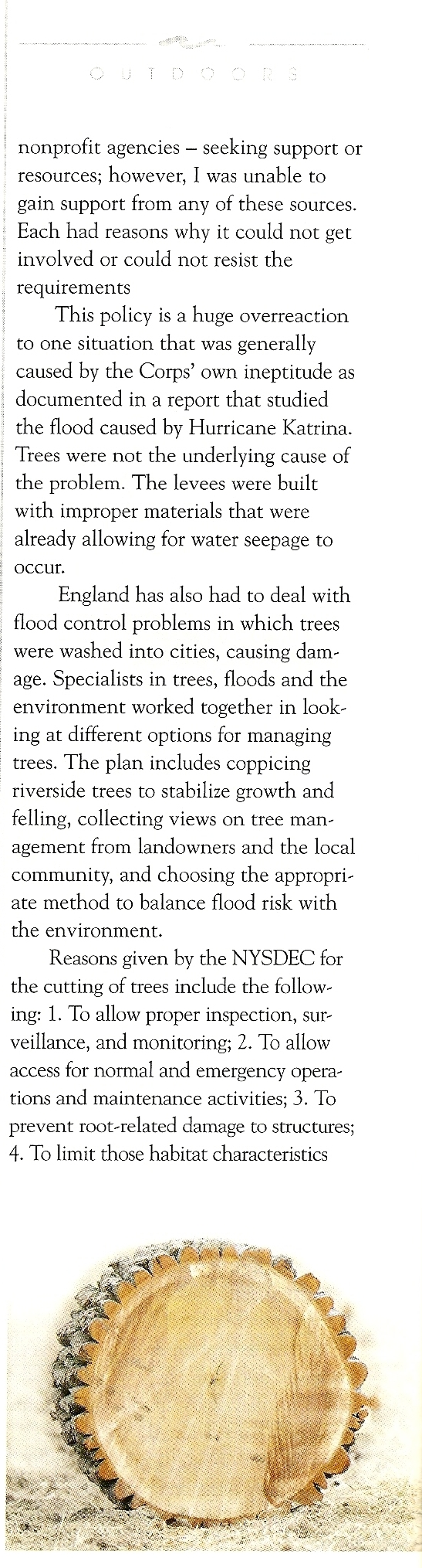 article-published-in-fall-2009-issue-of-life-in-the-finger-lakes-magazine-3_8608319894_o