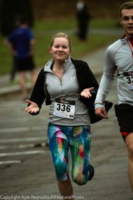 strc-pie-and-glove-5k_november-23-2016_1318