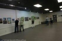 My art exhibit_September 07, 2017_14