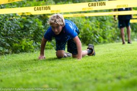 SOAR Free Obstacle Course_August 30, 2017_473