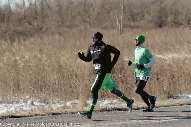 2018 STRC St Pats 5 and 10_March 17, 2018_493