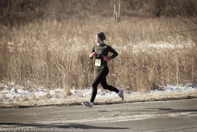 2018 STRC St Pats 5 and 10_March 17, 2018_85
