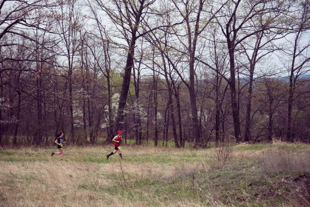 Trail Fest at Grist Iron_May 06, 2018_2080