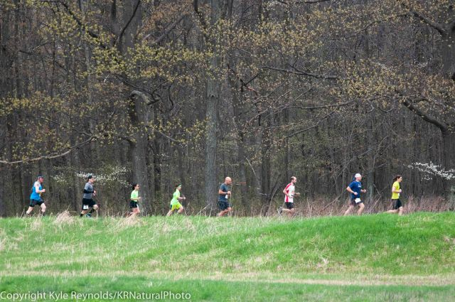 Trail Fest at Grist Iron_May 06, 2018_530