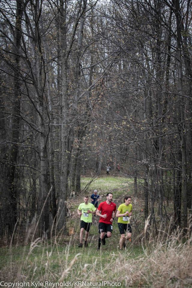 Trail Fest at Grist Iron_May 06, 2018_858