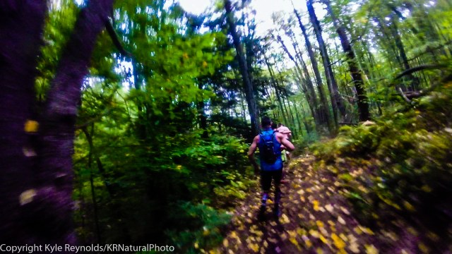 Green Monster 25k_October 07, 2018_1_50-2