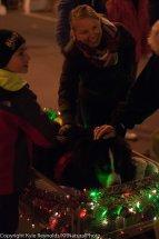 Sparkle Christmas_December 05, 2015_92