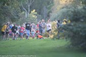 strc-kids-obstacle-course_september-21-2016_59