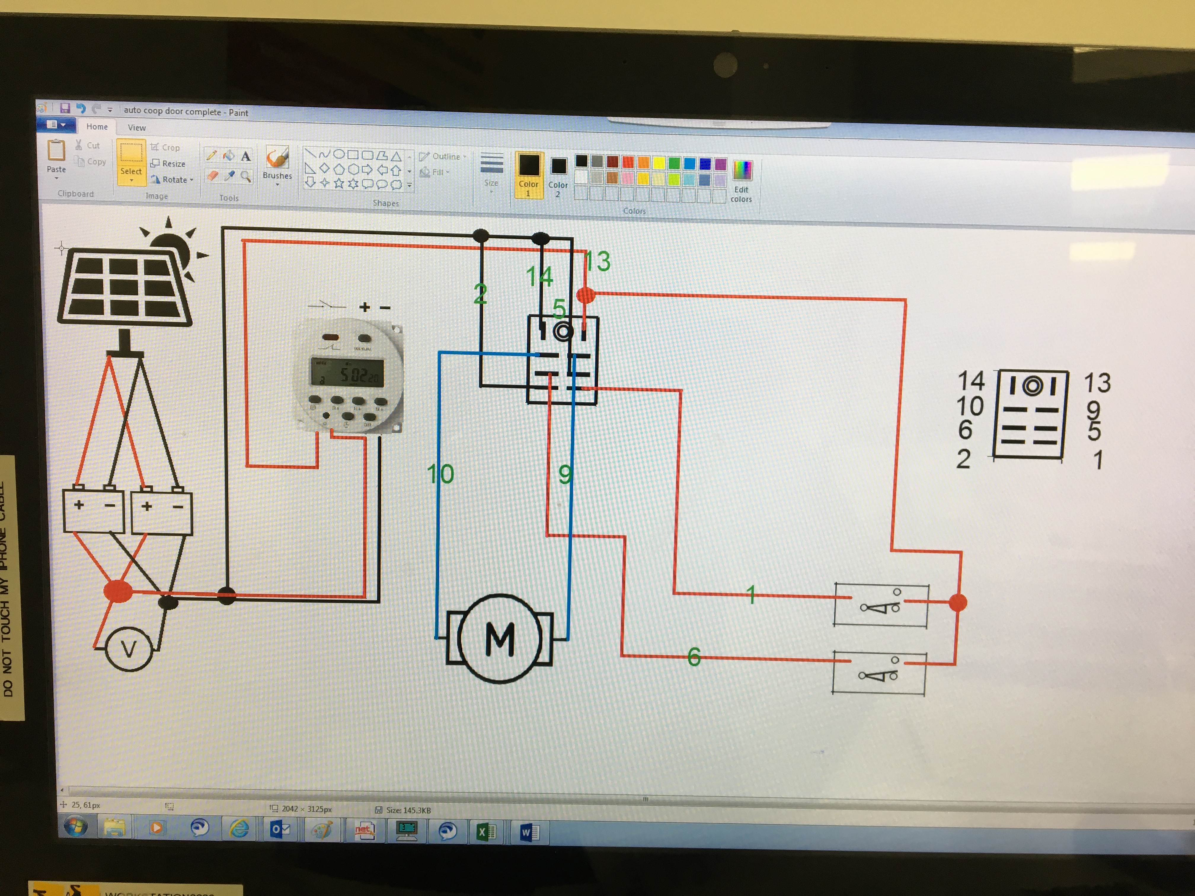 Transmission Diagrams Chicken Co Op Automatic Door Wiring Diagram