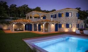 Villa Vodice
